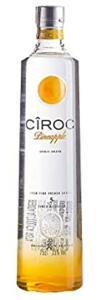 [PRIME] Vodka Ciroc Pineapple 750Ml