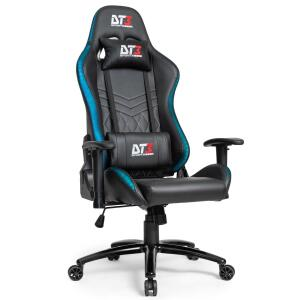 Cadeira Gamer DT3 Sports RGB Estelar R$1350
