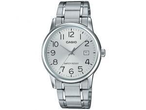 Relógio Masculino Casio Analógico Esportivo - R$ 85
