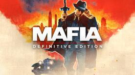 [Pré-Venda] Jogo Mafia: Definitive Edition - PC Steam Key R$ 207