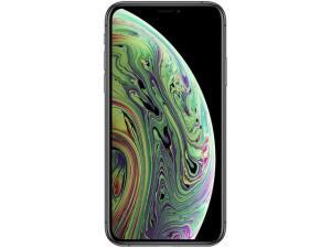 [Clube da Lu] iPhone XS Apple 256GB Cinza Espacial R$ 4500