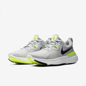 Tênis Nike React Miler Masculino