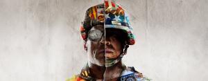 [Pré-Venda] - Call of Duty®: Black Ops Cold War - Standard Edition