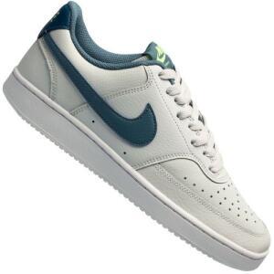 Tênis Nike Court Vision LO - Masculino | R$ 170