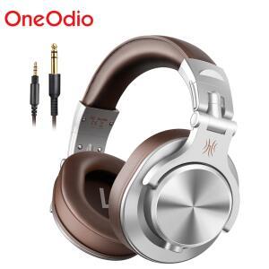 OneOdio Dj A71 | R$173