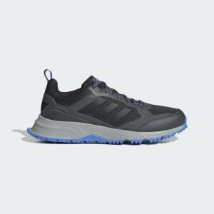 Tênis Adidas Rockadia Trail 3.0 Masculino | R$ 161