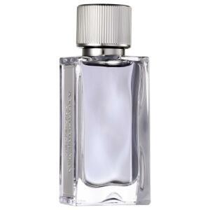 2 unidades First Instinct Abercrombie & Fitch Eau de Toilette- Perfume Masculino 30ml | R$ 166