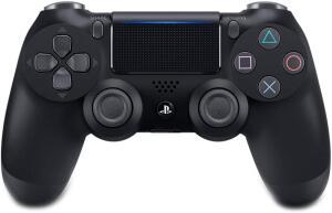 CONTROLE DUALSHOCK 4 - Playstation 4 | R$ 263