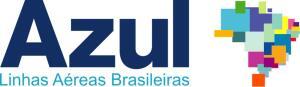 [Clientes tudo azul itaucard] 50% + 10% no plano do clube tudoazul
