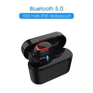 Syllable Q26 Bluetooth Headphone - R$39,28
