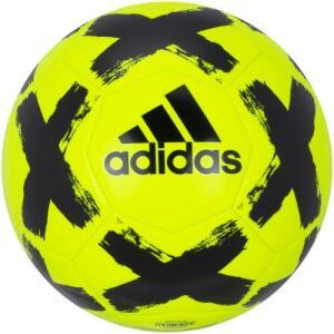 Bola Adidas Futebol de Campo Starlancer VII