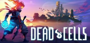 DEAD CELLS - R$14,99