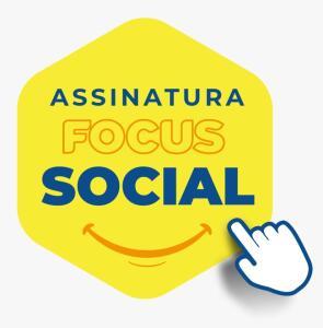Assinatura Focus Concursos Social | R$ 215