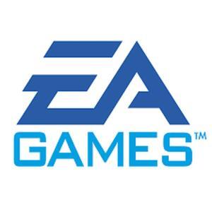 Assinatura anual de EA Play | R$110