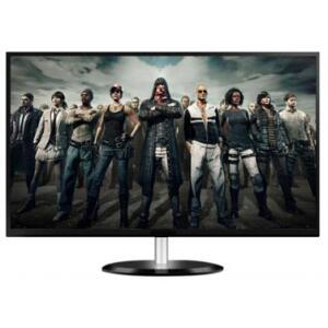 Monitor Gamer Bluecase 24 Pol, 144Hz, 1ms, BM242GW | R$1.340