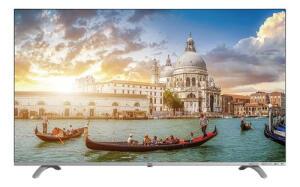 Smart TV Philco PTV55Q20AGBLS DLED 4K 55 - R$1900