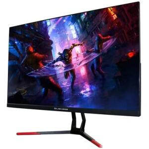 Monitor Gamer Bluecase 27 Pol, Full HD, 144Hz, 1ms, BM277GW