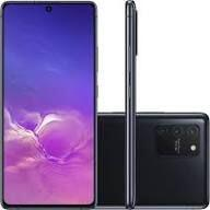 Samsung galaxy S10 lite | R$ 2.159