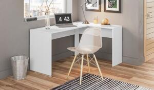 Escrivaninha de Canto Demobile Office