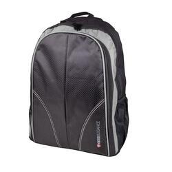 [AME 50%] Seleção de mochilas com 50% de Cashback via AME a partir | R$ 80