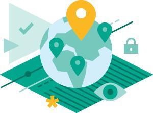 VPN Secure Connection R$ 35