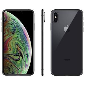 Iphone XS Max 256gb   R$ 4799