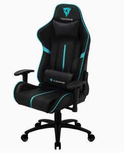 [PRIME] Cadeira Gamer, ThunderX3, BC3BC | R$841