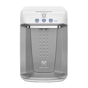 [PayPal] Purificador de Água Branco (PA21G)| R$ 575