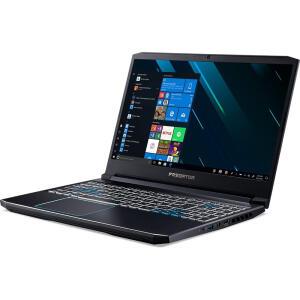 [AME + C.C. Submarino] Notebook Gamer Acer PH315-52-748U | R$6119