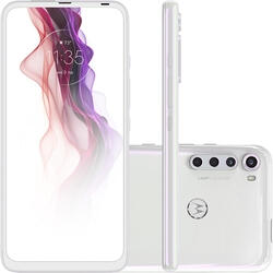 [R$1534 AME+CC Sub] Smartphone Motorola One Fusion+ 128GB | R$1.705