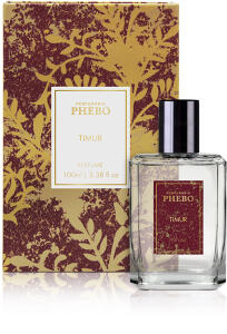 GRANADO - Perfume Timur R$57