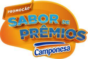Promoção Sabor de Prêmios - Camponesa