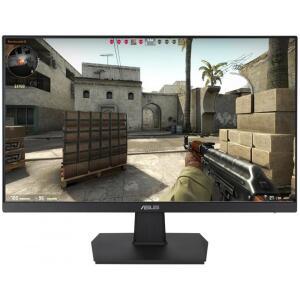 Monitor Gamer Asus Eye Care 27 Pol, Widescreen, Full HD, 75Hz, HDMI, IPS, VA27EHE | R$ 1.189