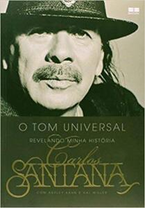 [PRIME] Carlos Santana: O tom universal