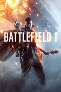Battlefield 1 - Origin | R$ 15