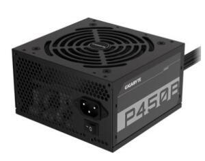 Fonte Gigabyte GP-P450B | R$ 273