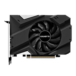Gigabyte GeForce GTX 1650 Super
