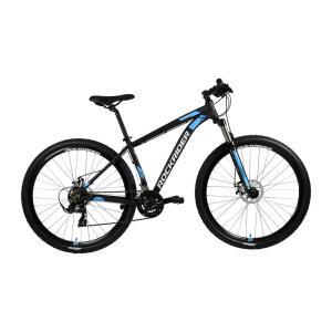 Bicicleta Aro 29 Rockrider St120