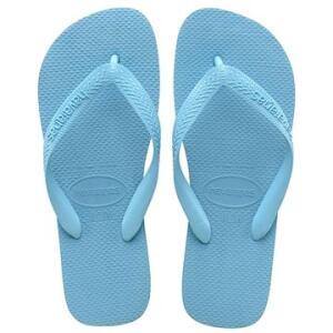 Havaianas Top Azul Splash 43/4