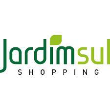 Kit Maybelline de graça pelo app Shopping Jardim Sul - [Vila Andrade, São Paulo]