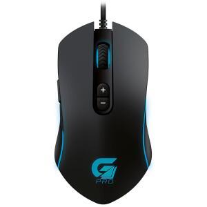Mouse Gamer Fortrek 4800DPI, RGB, M7 - 64386 | R$ 60