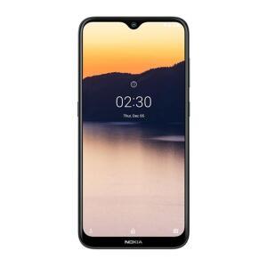 [R$722 AME] Smartphone Nokia 2.3 32GB | R$ 849