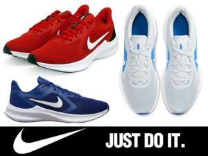 Tênis Nike Downshifter 10 Masculino | R$ 200