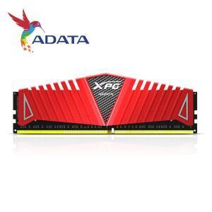 Adata XPG Z1 - 8GB x 2pcs = 16GB 3200 Mhz | R$ 378
