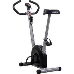 Bicicleta Ergométrica Kikos HC 3015
