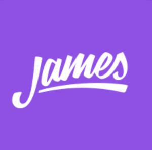 [Novos Usuários] R$25 OFF em compras acima de R$30 no James delivery