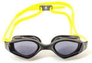 Óculos de Natação Speedo Zoom | R$53