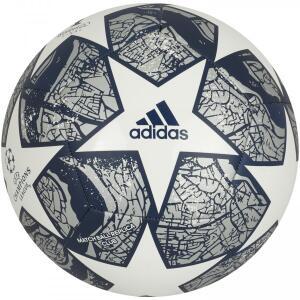 Bola de Futebol de Campo adidas Final da Champions League 20 Istambul | R$ 65