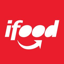 30% OFF na aba de mercado em produtos Guaraná | Ifood