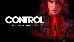[CUPOM EPIC] Jogo: Control Ultimate Edition | R$21
